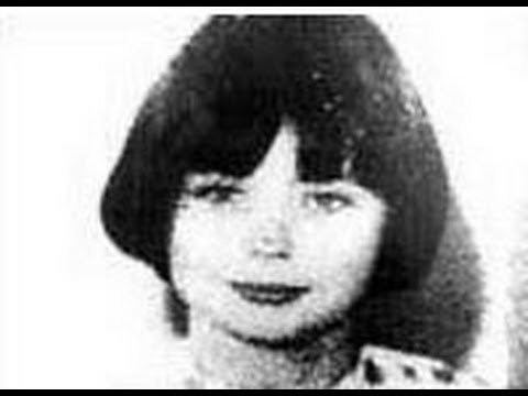 Mary Bell Poor Little Mary Bell Deliver the Profile YouTube