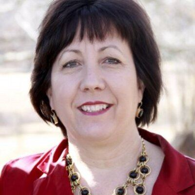 Mary Bentley (Arkansas politician) httpspbstwimgcomprofileimages4355914849899