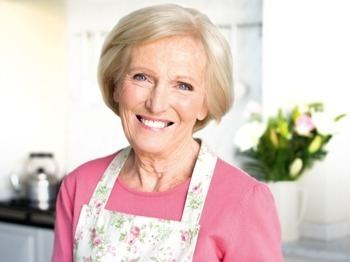 Mary Berry Mary Berry Tour Dates amp Tickets