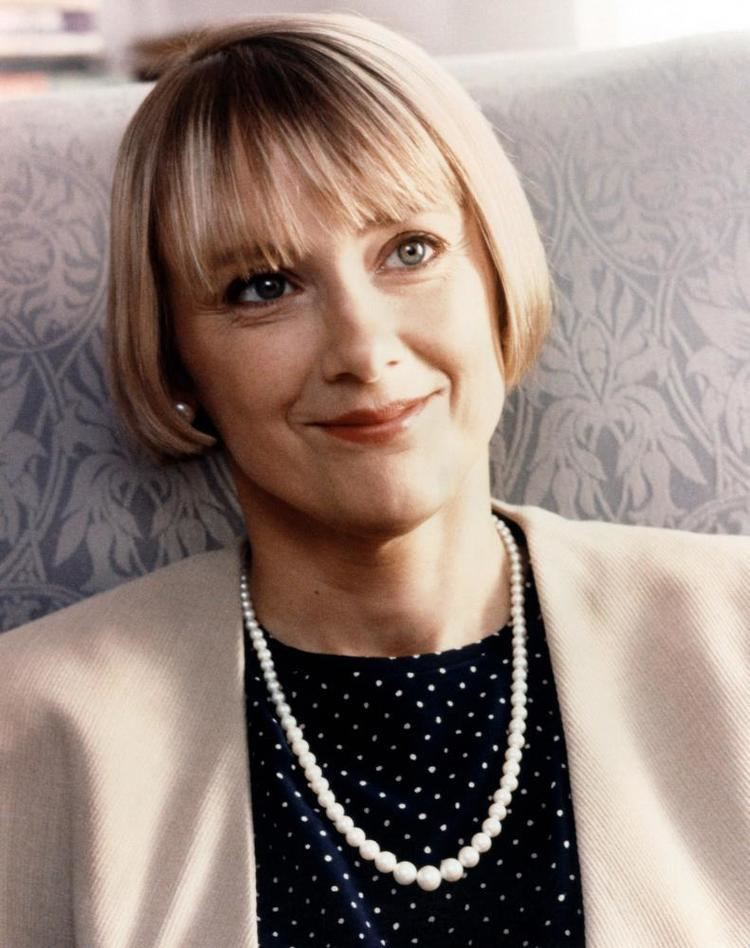 Mary Beth Hurt Mary Beth Hurt Biography and Filmography 1948