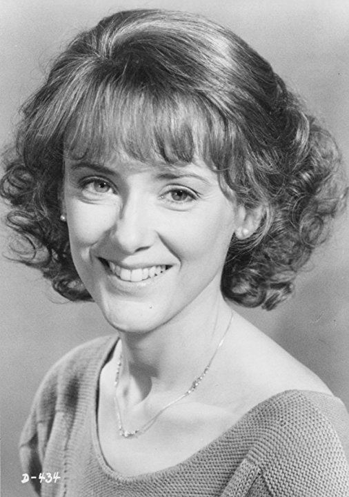 Mary Beth Hurt Pictures amp Photos of Mary Beth Hurt IMDb