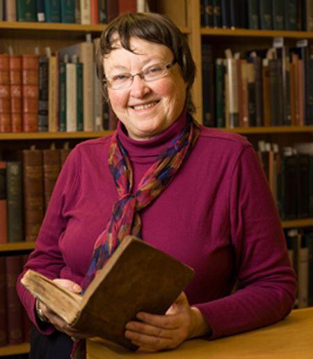 Mary Beth Norton Mary Beth Norton to lead American Historical Association Cornell