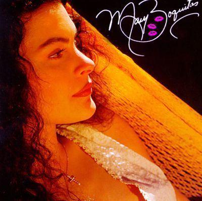 Mary Boquitas Mary Boquitas Mary Boquitas Songs Reviews Credits
