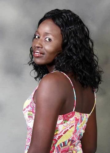Mary Boyoi Mary Boyoi MaryBoyoi Twitter
