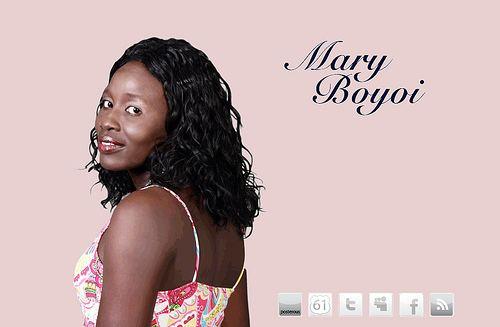 Mary Boyoi Mary Boyoi Online Flickr Photo Sharing