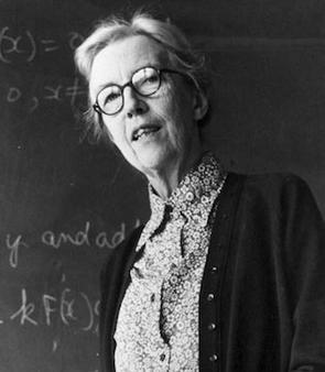 Mary Cartwright httpsuploadwikimediaorgwikipediaen00dDam