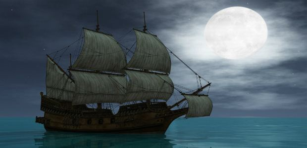 Mary Celeste Mary Celeste