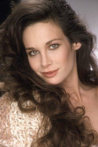 Mary Crosby Mary CROSBY Biographie et filmographie