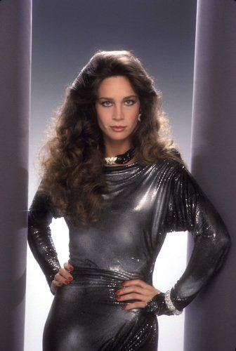 Mary Crosby Mary Crosby Quotes QuotesGram