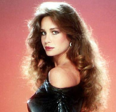 Mary Crosby Mary Crosby Biography Mary Crosby39s Famous Quotes