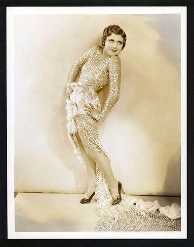 Mary Doran Mary Doran Silent Early Talkie Film Stars Pinterest Flappers