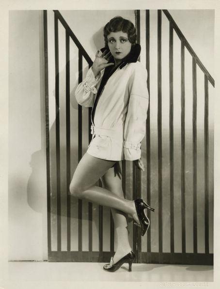 Mary Doran Picture of Mary Doran