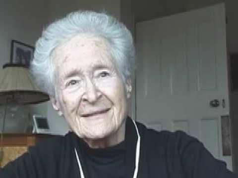 Mary Douglas - Alchetron, The Free Social Encyclopedia