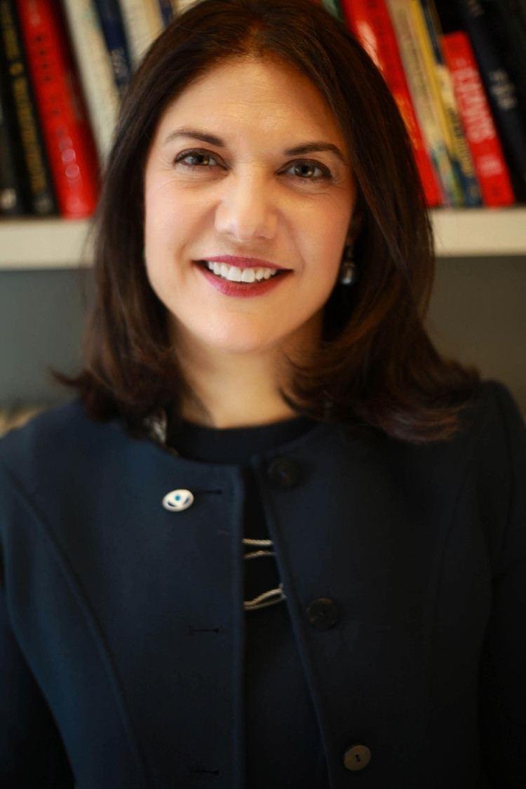 Mary Ellen Iskenderian wwwwomensworldbankingorgwpcontentuploads2013