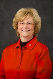 Mary Ellen Mazey httpswwwbgsueducontentdamBGSUpresidentim