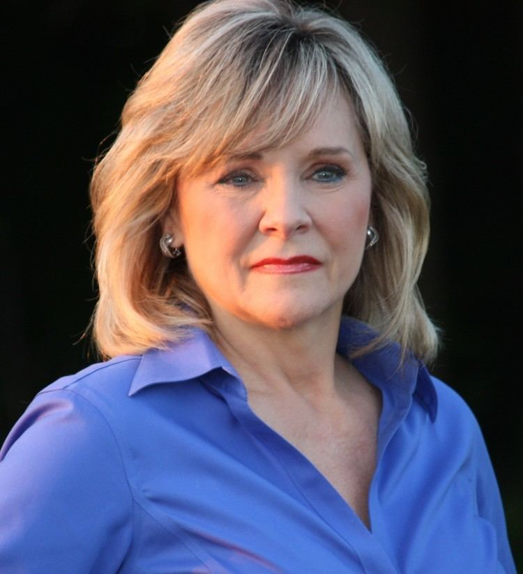 Mary Fallin Governor Mary Fallin rebuffs Justice Reinvestment