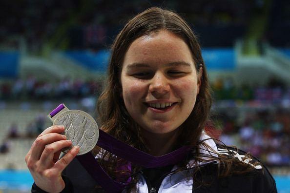 Mary Fisher (swimmer) www4pictureszimbiocomgiMaryFisher2012Londo