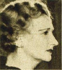 Mary Glynne httpsuploadwikimediaorgwikipediaenthumb9