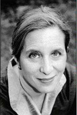 Mary Gordon (writer) Amazoncom Mary Gordon Books Biography Blog Audiobooks Kindle