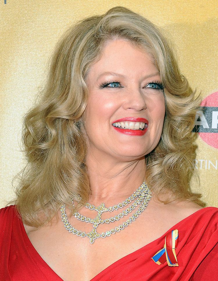 Mary Hart Mary Hart host of 39Entertainment Tonight39 leaving after