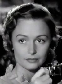 Mary Hatch 1000 images about It39s a Wonderful Life on Pinterest The movie