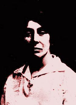 Mary Heaton Vorse httpsuploadwikimediaorgwikipediaenthumb2