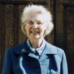 Mary Hesse Professor Mary Hesse 19242016 HPS