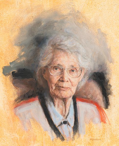 Mary Hesse Mary Hesse 19242016 Daily Nous