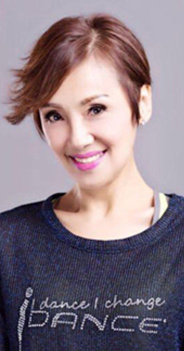 Mary Hon Mary Hon IMDb