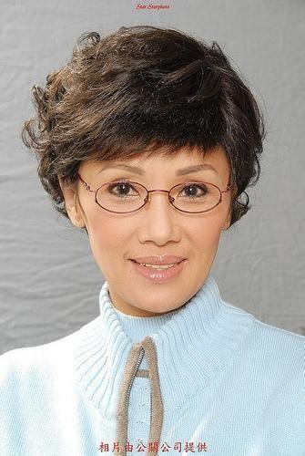 Mary Hon Mary Hon Ma Lei Photo 24951 spcnettv