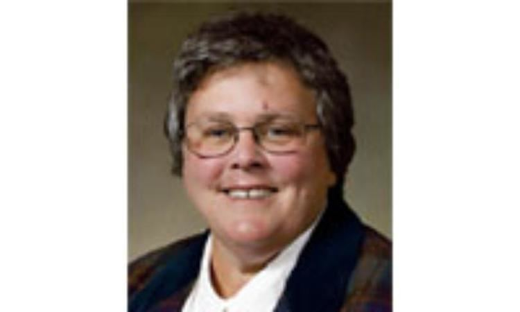 Mary Hubler State Rep Mary Hubler not seeking reelection