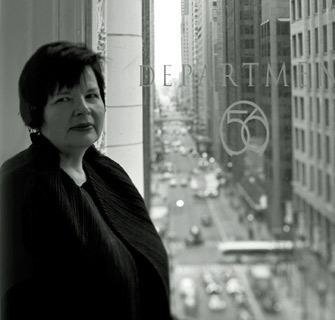 Mary Jane Jacob wwwsaicedumediasaicprofilesfacultymaryjanej