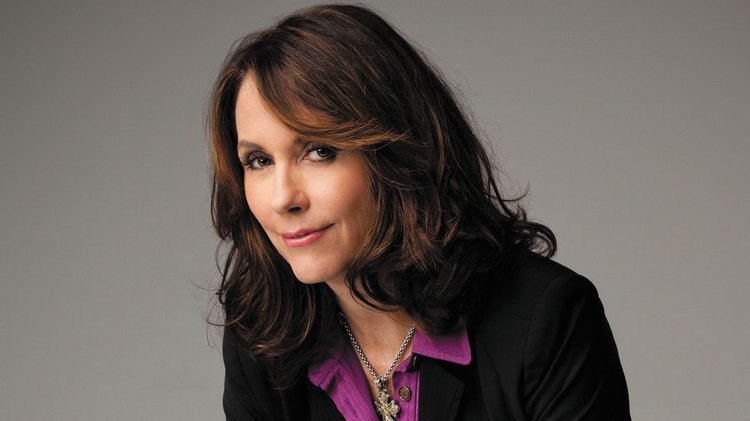 Mary Karr Mary Karr On Writing Memoirs 39No Doubt I39ve Gotten A