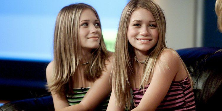 Mary-Kate and Ashley Olsen Olsen twins being sued by overworked intern Business Insider