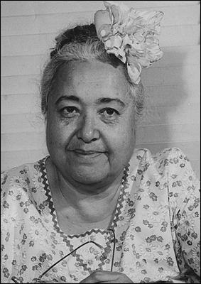 Mary Kawena Pukui Wahine legacy The Honolulu Advertiser Hawaiis Newspaper