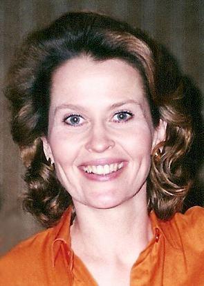 Mary Kay Adams httpsuploadwikimediaorgwikipediacommons55