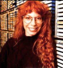 Mary Kay Bergman httpsuploadwikimediaorgwikipediaenthumb1