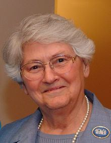 Mary L. Good httpsuploadwikimediaorgwikipediacommonsthu