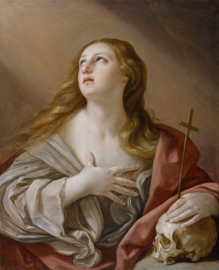 Mary Magdalene Mary Magdalene Wikipedia the free encyclopedia