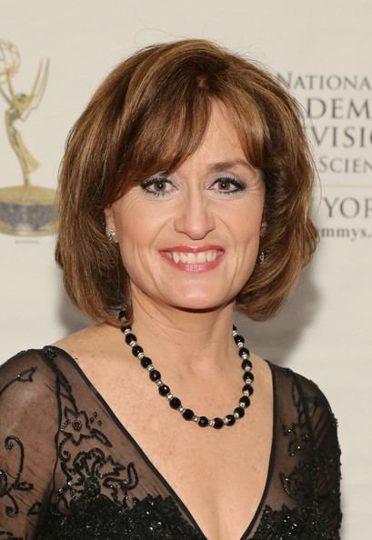 Mary Marquis Mary Murphy Photos Photos 57th Annual New York Emmy Awards