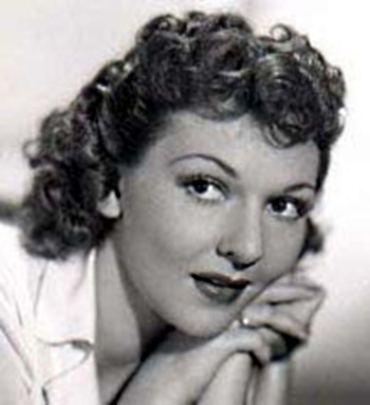 Mary Martin ELDER MUSIC 1950s PreHeartbreak Hotel Part 1 TIME