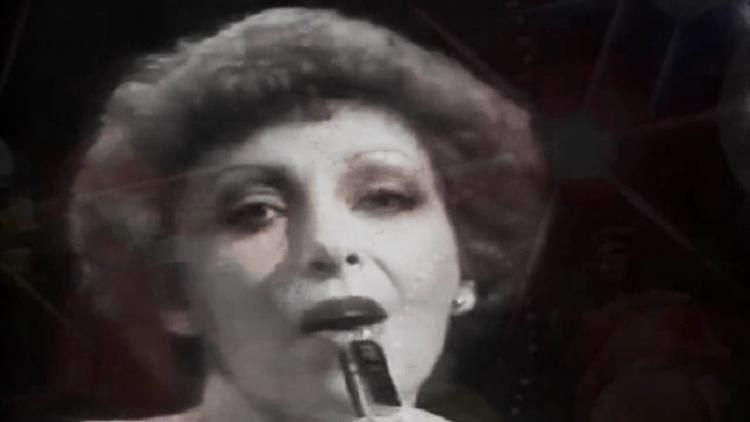 Mary Mason Mary Mason Angel Of The Morning 1977 YouTube