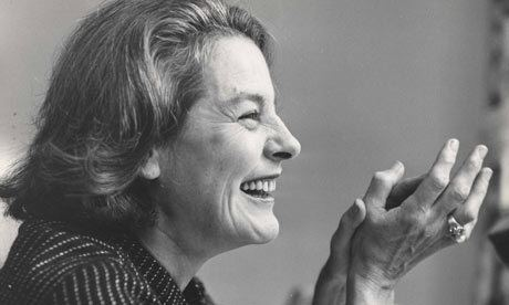 Mary McCarthy (author) The Group by Mary McCarthy Book review Books The