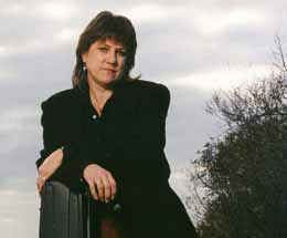 Mary McCaslin Mary McCaslin Discography at Discogs