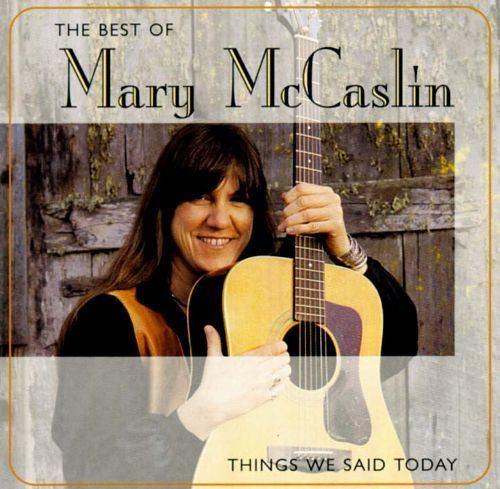 Mary McCaslin cpsstaticrovicorpcom3JPG500MI0001928MI000