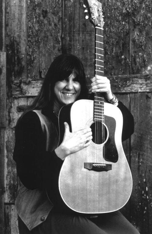 Mary McCaslin Mary McCaslin Songs AllMusic