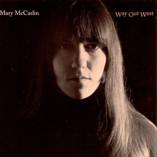 Mary McCaslin Mary McCaslin Biography Albums Streaming Links AllMusic