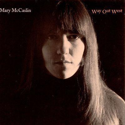 Mary McCaslin Mary McCaslin Biography Albums amp Streaming Radio