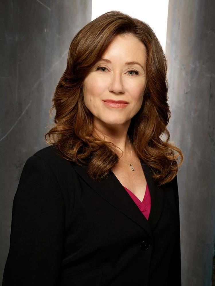 Mary McDonnell Mary McDonnell Celebrities lists