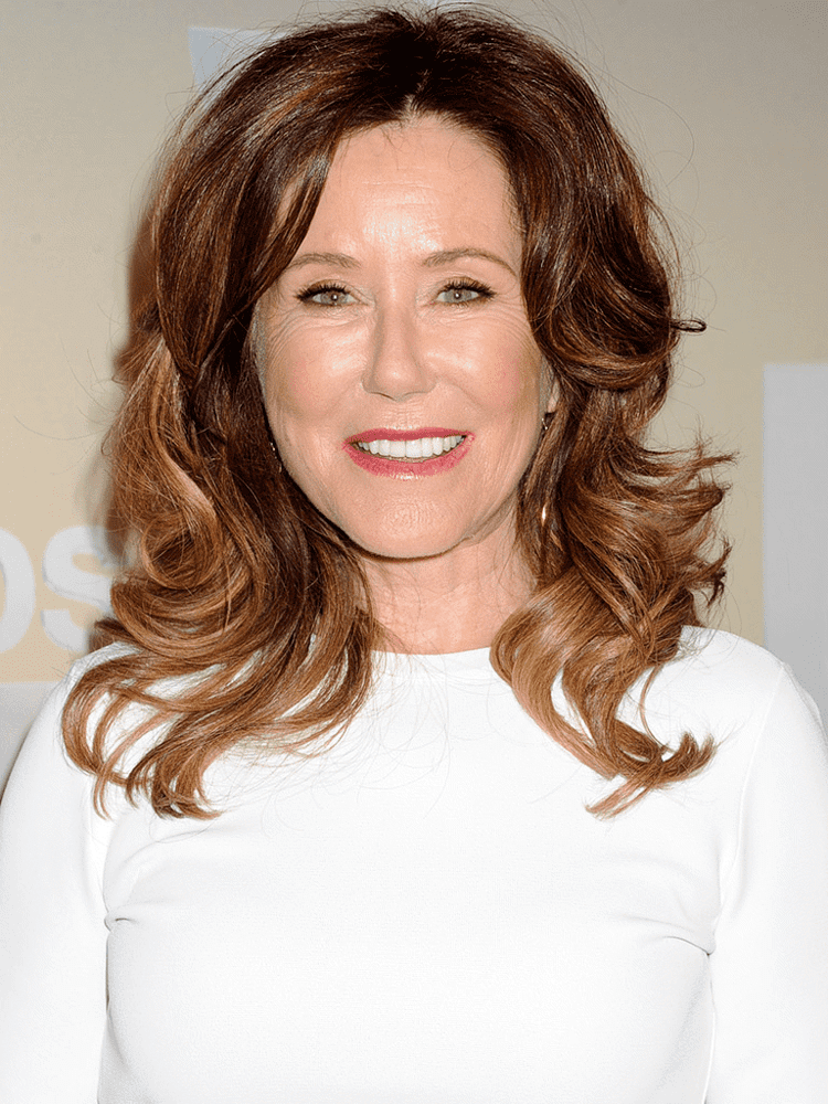 Mary McDonnell Mary McDonnell Biography Celebrity Facts and Awards